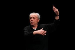 Mario Pirovano in scena 5