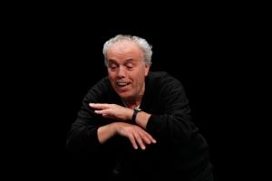 Mario Pirovano in scena 7