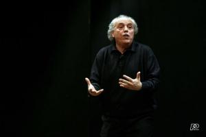 Mario Pirovano in scena 10