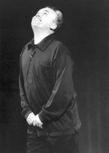 Mario Pirovano in scena 17