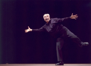 Mario Pirovano in scena 26