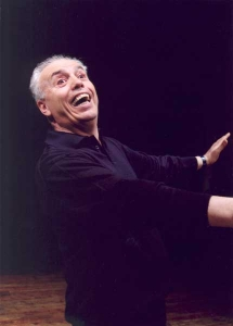 Mario Pirovano in scena 27