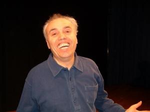Mario Pirovano in scena 28