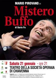 LOCANDINA-MISTERO-BUFFO-Mario-Pirovano