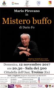 Locandina-Mistero-Buffo-troina-nov2017