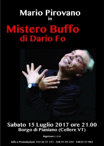 MISTERO-BUFFO-pianiano-luglio-2017