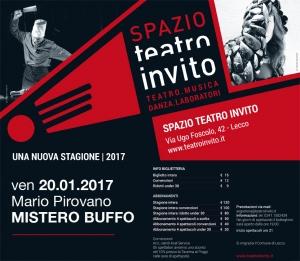 Stagione-2017-Spazio-Teatro-Invito-1