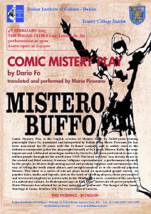 comic-mistery-play