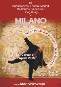 jp-milano-aprile-2005