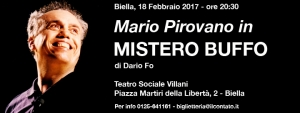 mario-pirovano-mistero-buffo-biella-febbraio-2017