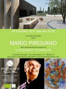 mario-pirovano-ruzzante-pizzolato-2017