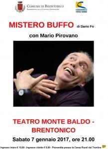 mistero-buffo-Brentonico