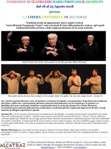 volantino-corso-teatro-2018-CORRETTO