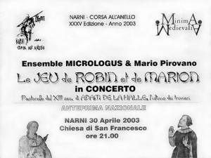 volantino-robin-narni-2003
