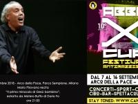 mario-pirovano-festival-antirazzista-2018-3