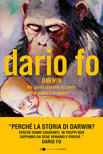 pirovano-darwin