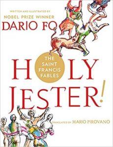 francis-holy-jester-pirovano-usa