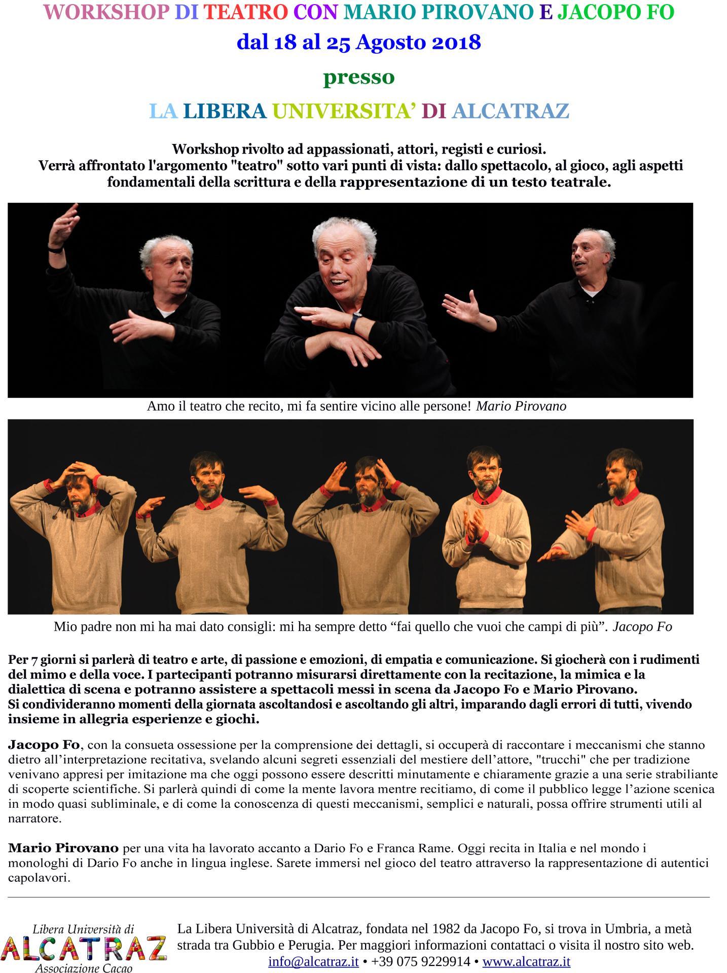 volantino-corso-teatro-2018