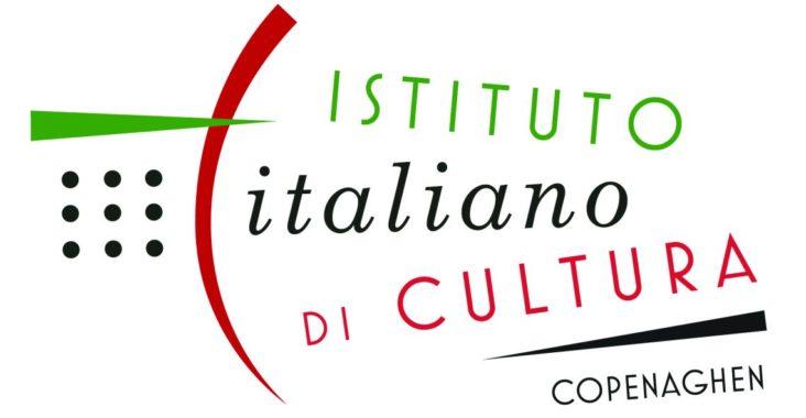 Istituto Italiano di Cultura Copenaghen