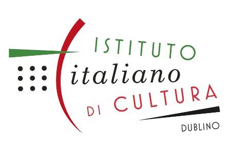 istituto-italiano-cultura-dublino