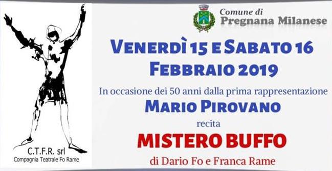 pirovano-pregnana-milanese-mistero-buffo-2
