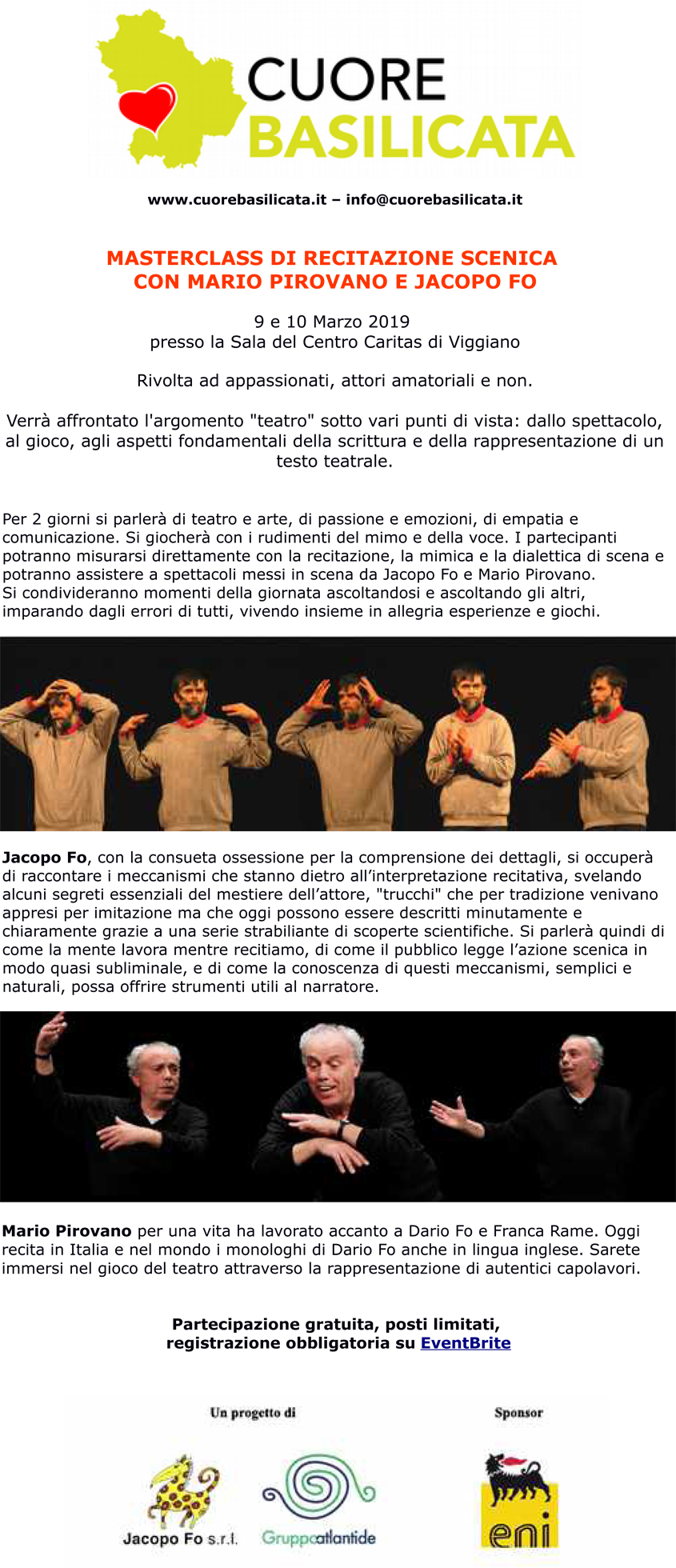 masterclass-teatro-cuorebasilicata-1